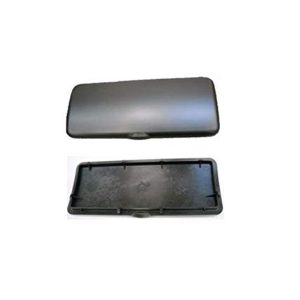 SEAT Bumper Cover For 5P5803881A 5P8803595A