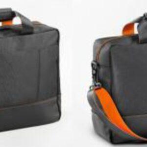 SEAT Briefcase 6H1087309 GAE