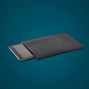 SEAT Trakatan Ipad Case Trk110 - Black 6H1087316 IAA