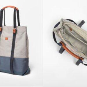 SEAT Multi-Function Shopping Bag 6H1087317 GAJ