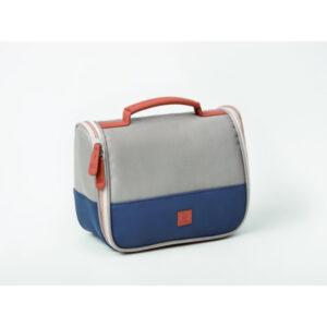 SEAT Rucksacks And Travel Bags 6H1087317 HAJ