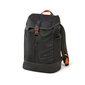 SEAT Rucksacks And Travel Bags 6H1087329 GAE