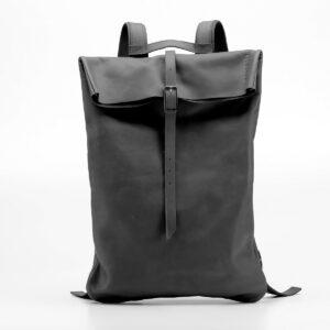SEAT Trakatan Backpack Trk200 - Black 6H1087329 IBA