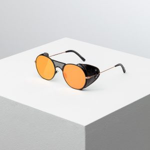 SEAT Unisex Sunglasses 6H1087900 IAP