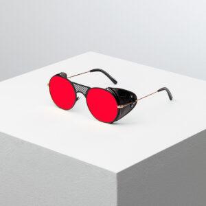 SEAT Unisex Sunglasses 6H1087900 IAR