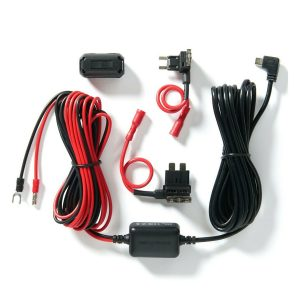 SEAT Dash Cameras ZGB000035 HWK