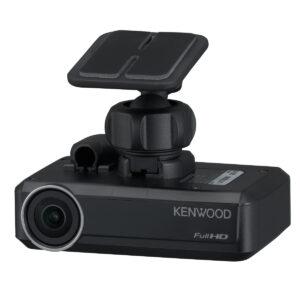 SEAT Dash Cameras ZGB000035N 520
