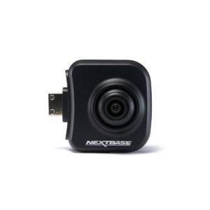 SEAT Dash Cameras ZGB0000521 CCA