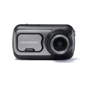 SEAT Dash Cameras ZGB000052422GW