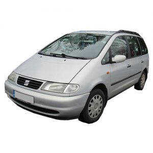 Mk1 1996 - 2010