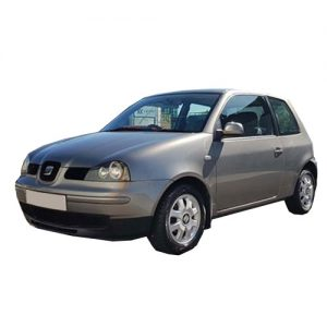 Mk2 2000 - 2004