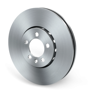 SEAT Leon 2.0 TSI Cupra Front Brake Discs