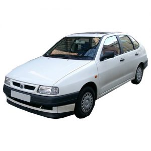 Mk1 1993 - 2002