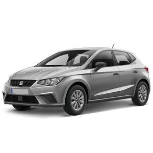 Mk4 2015 - 2017 (2nd Facelift)