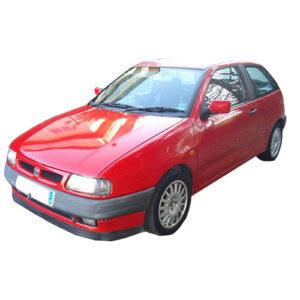 Mk2 1993 - 1996