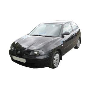 Mk3 2002 - 2006