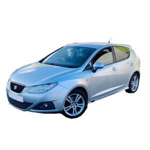 Mk4 2008 - 2012