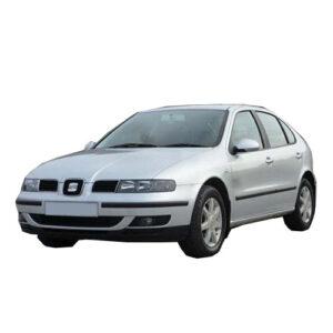 Mk1 1999 - 2005
