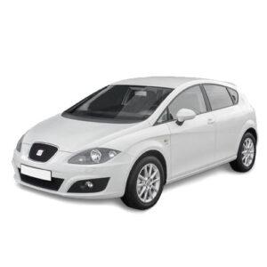 Mk2 2005 - 2009