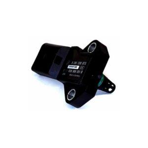 SEAT Boost Pressure Sensor 038906051D