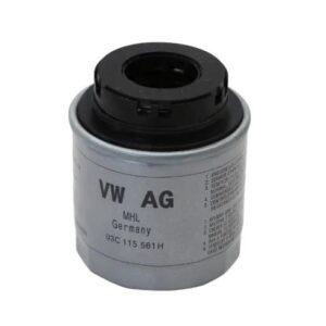 SEAT Engine Oil Filter 03C115561H