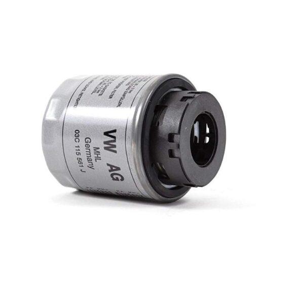 SEAT Engine Oil Filter 03C115561J