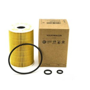 SEAT Engine Oil Filter 03L115562