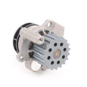 SEAT Coolant Pump 03L121011P