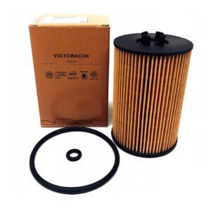SEAT Engine Oil Filter 03N115562B