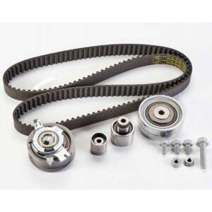 SEAT Cam Belt Kit 03L198119F