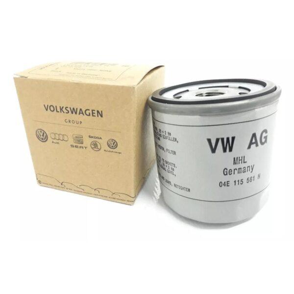 SEAT Engine Oil Filter 04E115561H