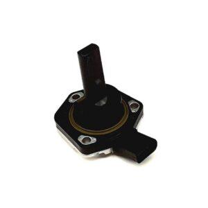 SEAT Engine Oil Level Sensor 1J0907660F
