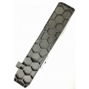SEAT Cabin Pollen Filter Cover 1K0819422B