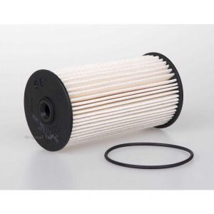 SEAT Engine Fuel Filter 3C0127434