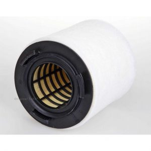 SEAT Engine Air Filter 6R0129620A