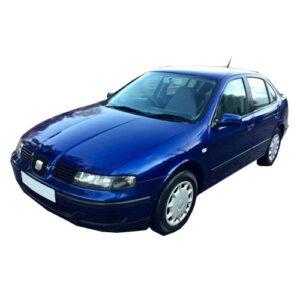 Mk2 1998 - 2004